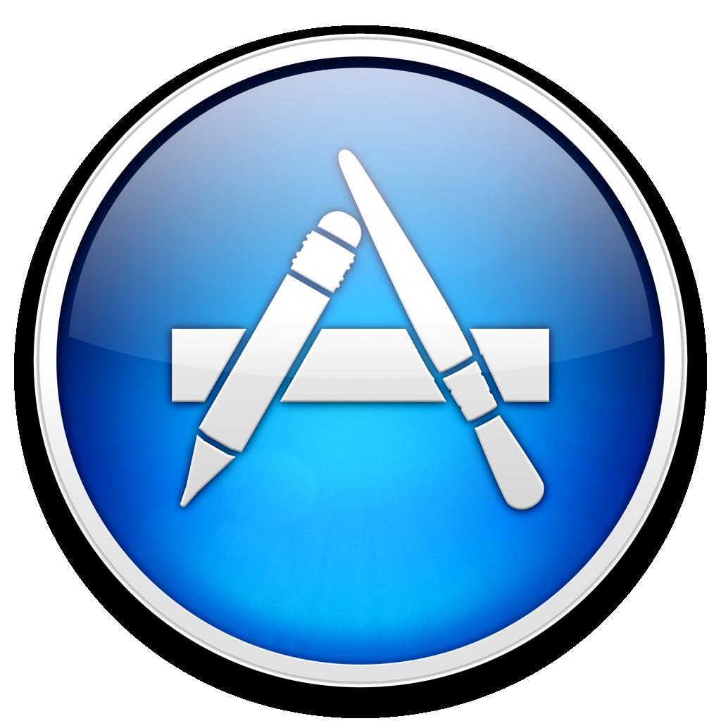 App-Store-PC